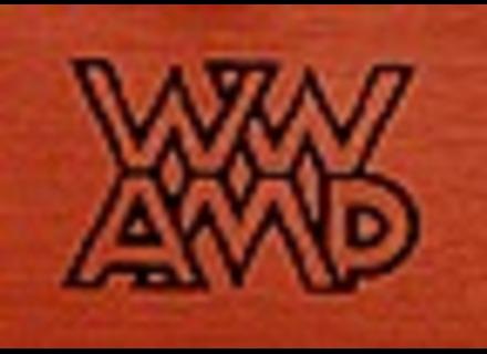 Walter Woods