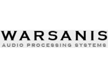 Warsanis