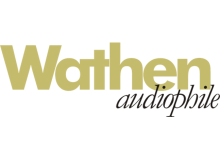 Wathen Audiophile
