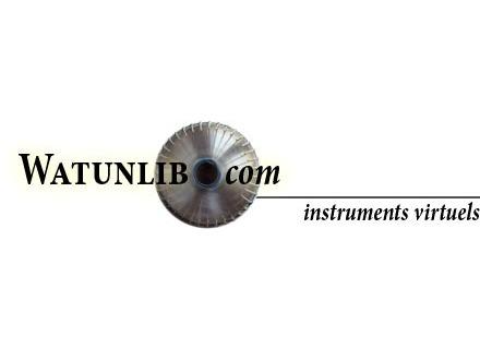 Watunlib