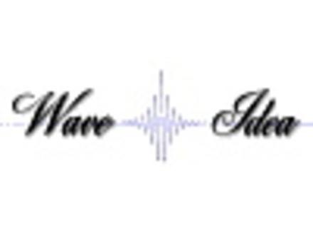 Wave Idea