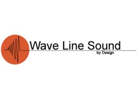 Wave Line Sound