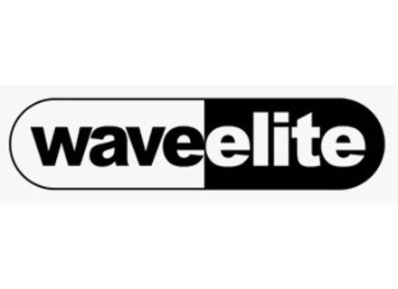 Waveelite
