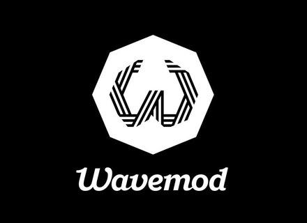 Wavemod