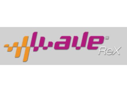 WaveRex