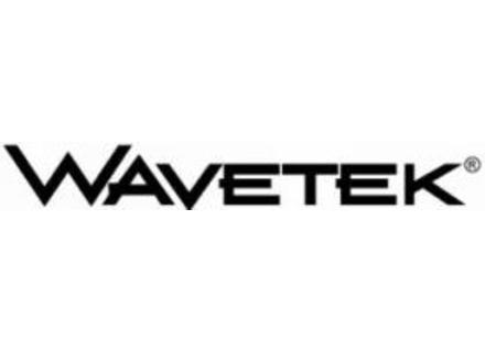 wavetek