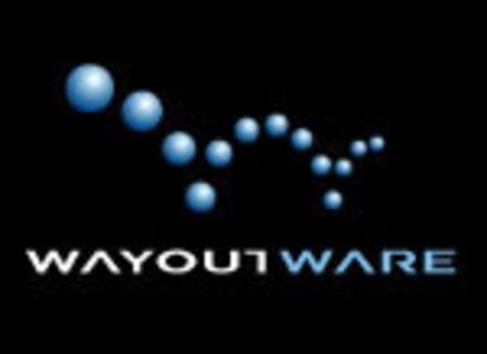 Way Out Ware