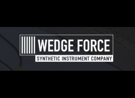 Wedge Force