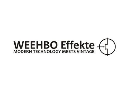 Weehbo
