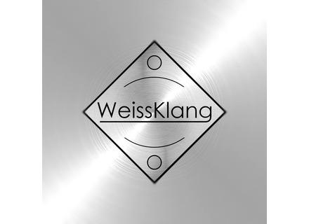 WeissKlang