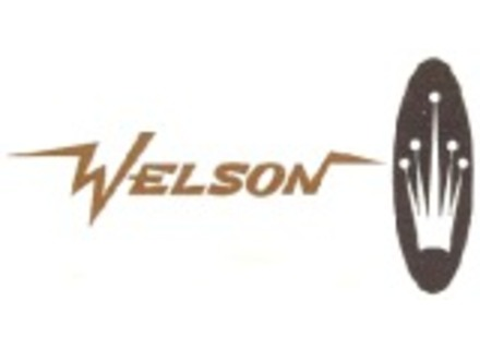 Welson