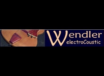 Wendler Instruments