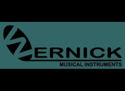 Wernick