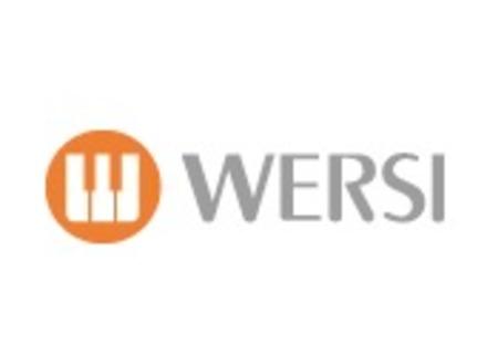 Wersi