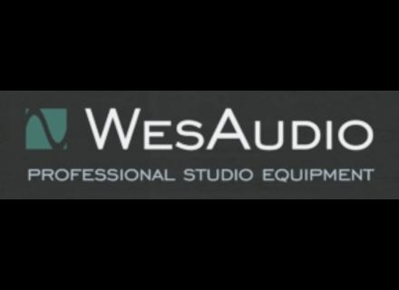 WesAudio