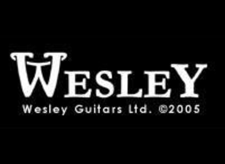 Wesley Guitars