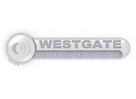 Westgate Studios