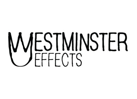 Westminster Effects