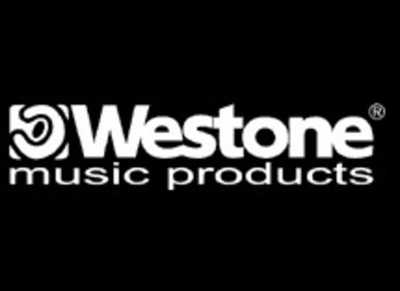 Weston Music Products
