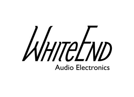 White End