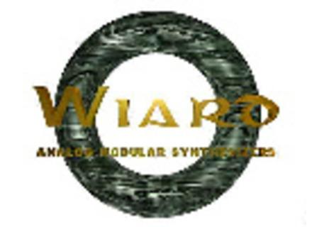 Wiard