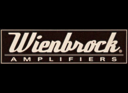 Wienbrock Amplifiers