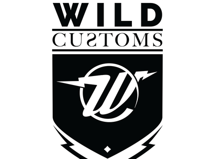 Wild Customs