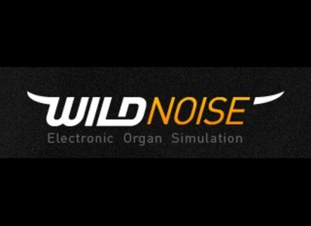 Wild Noise