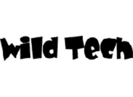Wild Tech