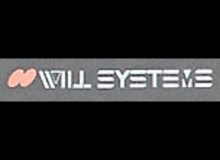 Will Systems
