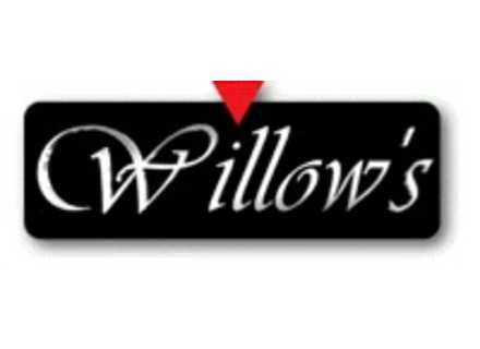 Willow's