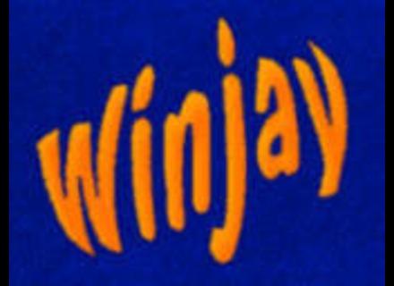 Winjay