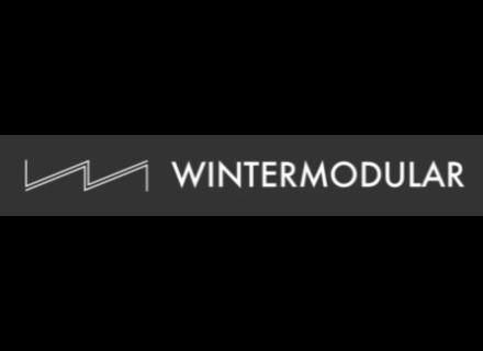 Winter Modular