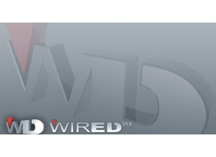 Wired Team