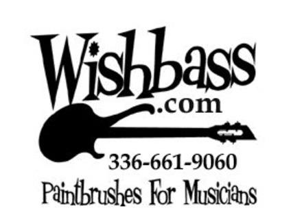 Wishbass