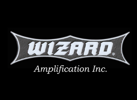 Wizard Amplification