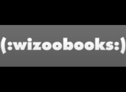 Wizoobooks