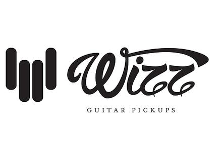 Wizz Pickups