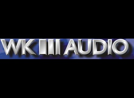 Wk Audio