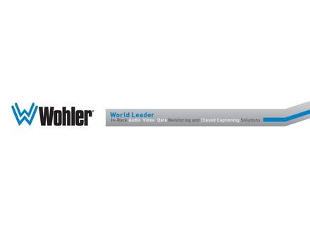 Wohler Technologies