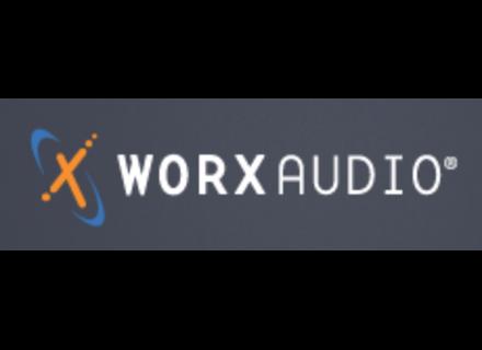 WorxAudio