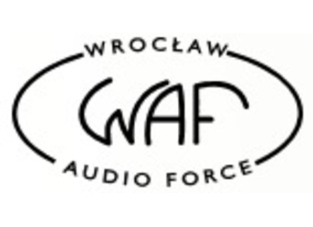 Wroclaw Audio Force