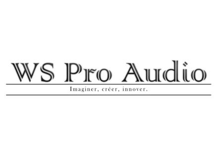 WSProAudio