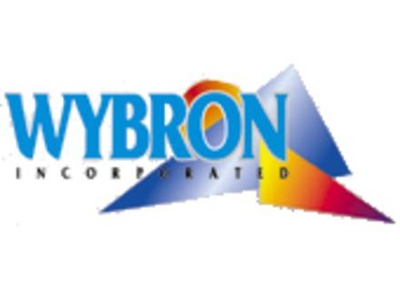 Wybron