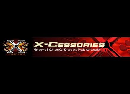 X-Cessories