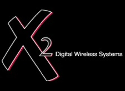 X2 Digital Wireless