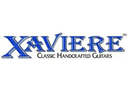 Xaviere