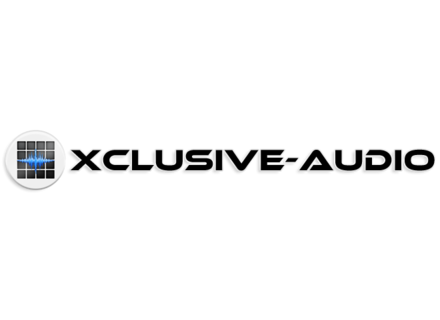 Xclusive Audio