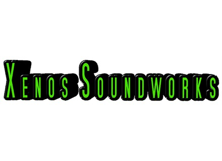 Xenos Soundworks