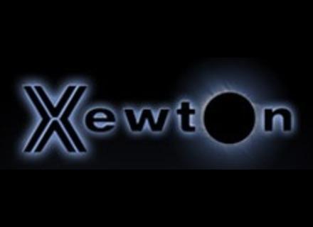 Xewton